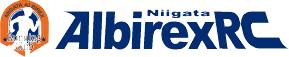 Niigata Albirex RC