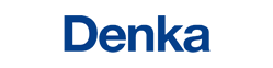 デンカ株式会社