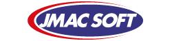 株式会社ジェイマックソフト