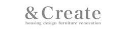 Create.co.,LTC