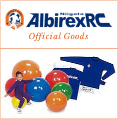 AlbirexRC Official Goods